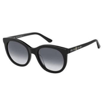 Juicy Couture JUICY 608/S Sunglasses