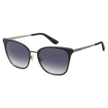 Juicy Couture JUICY 609/G/S Sunglasses