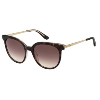 Juicy Couture JUICY 610/G/S Sunglasses