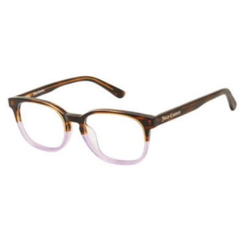 Juicy Couture JUICY 935 Eyeglasses