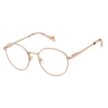 Juicy Couture JUICY 937 Eyeglasses