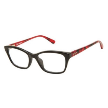 Juicy Couture JUICY 938 Eyeglasses