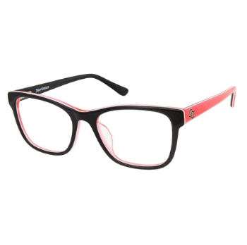 Juicy Couture JUICY 939 Eyeglasses