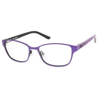 Juicy Couture JUICY 940 Eyeglasses