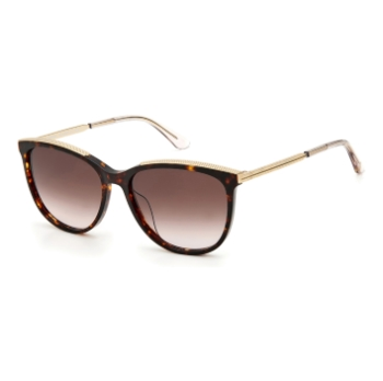 Juicy Couture JUICY 615/S Sunglasses