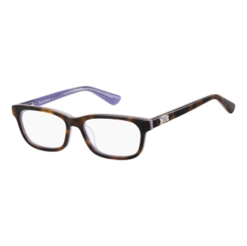 Juicy Couture JUICY 944 Eyeglasses