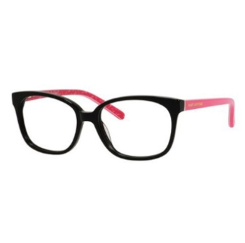 Juicy Couture JUICY 148 Eyeglasses