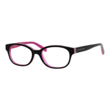 Juicy Couture JUICY 149 Eyeglasses