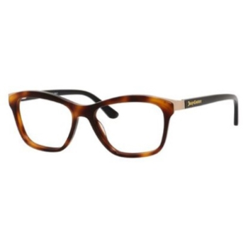 Juicy Couture JUICY 152 Eyeglasses