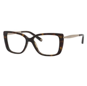Juicy Couture JUICY 156 Eyeglasses