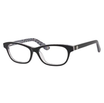 Juicy Couture JUICY 157 Eyeglasses