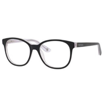 Juicy Couture JUICY 160 Eyeglasses