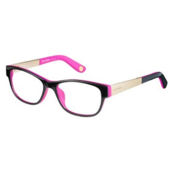 Juicy Couture JUICY 162 Eyeglasses