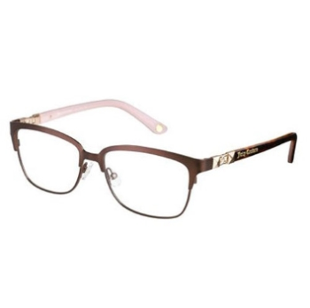 Juicy Couture JUICY 163 Eyeglasses