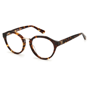 Juicy Couture JUICY 209 Eyeglasses