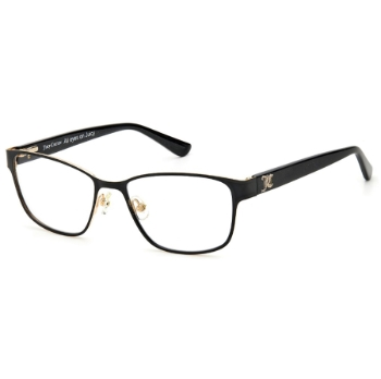 Juicy Couture JUICY 210 Eyeglasses