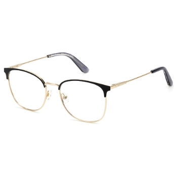 Juicy Couture JUICY 212 Eyeglasses