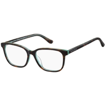 Juicy Couture JUICY 213 Eyeglasses