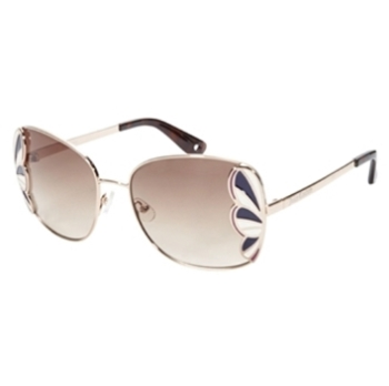 Juicy Couture JUICY 550/S Sunglasses