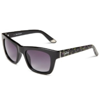 Juicy Couture JUICY 559/S Sunglasses