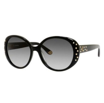 Juicy Couture JUICY 560/S Sunglasses