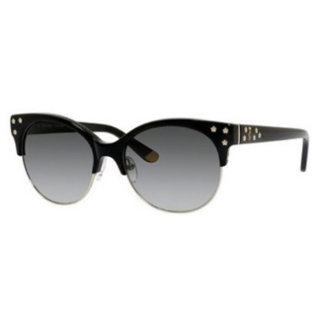 Juicy Couture JUICY 564/S Sunglasses