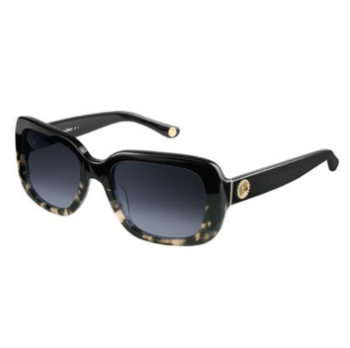 Juicy Couture JUICY 580/S Sunglasses