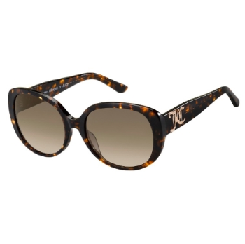 Juicy Couture JUICY 614/S Sunglasses