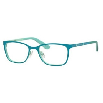 Juicy Couture JUICY 930 Eyeglasses