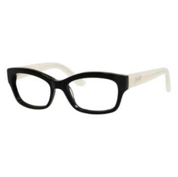 Juicy Couture JUICY 142 Eyeglasses