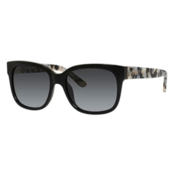 Juicy Couture JUICY 570/S Sunglasses