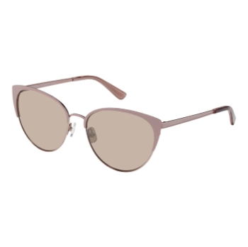 Juicy Couture JUICY 612/G/S Sunglasses