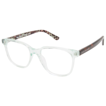 Juicy Couture Juicy 304 Eyeglasses