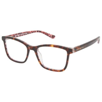 Juicy Couture JUICY 305 Eyeglasses