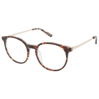 Juicy Couture Juicy 306 Eyeglasses