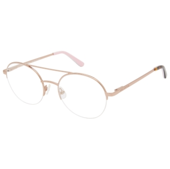 Juicy Couture Juicy 307/G Eyeglasses
