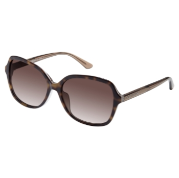 Juicy Couture JUICY 611/G/S Sunglasses