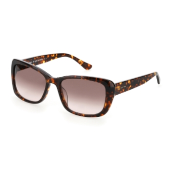 Juicy Couture JUICY 613/G/S Sunglasses