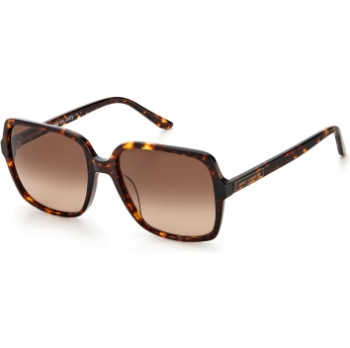 Juicy Couture JUICY 618/G/S Sunglasses