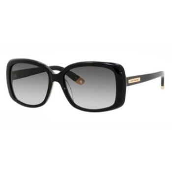 Juicy Couture JUICY 540/S Sunglasses