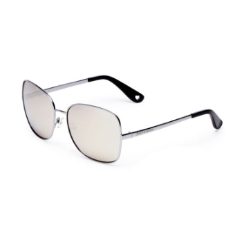 Juicy Couture JUICY 552/S Sunglasses