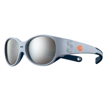Julbo Domino Sunglasses