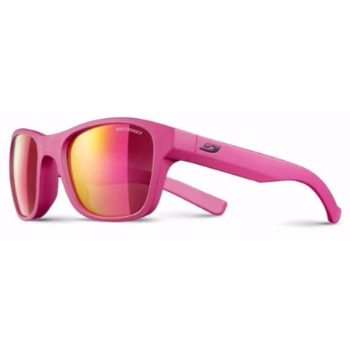 Julbo Reach Sunglasses