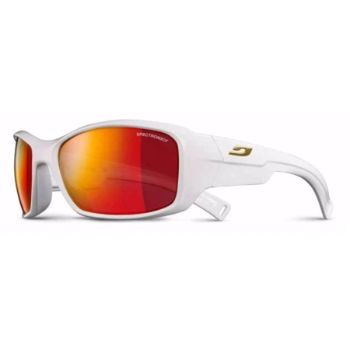 Julbo Rookie Sunglasses