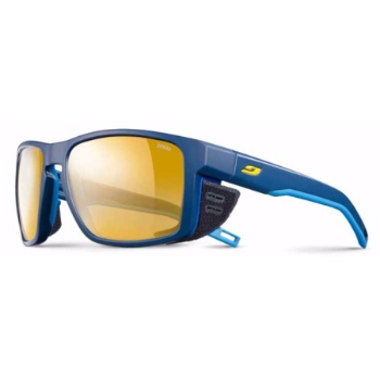 Julbo Shield Sunglasses