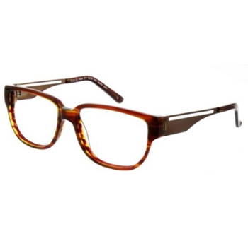 Junction City Cullen Park Eyeglasses