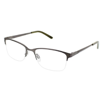 Junction City Rockford Eyeglasses