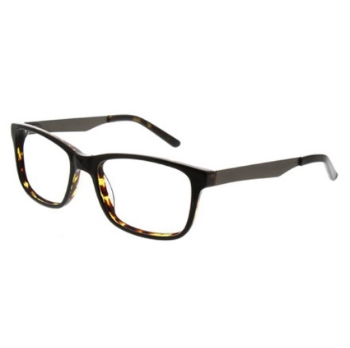 Junction City Webster Park Eyeglasses