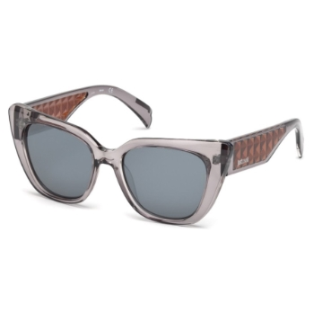 Just Cavalli JC782S Sunglasses