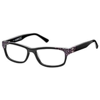 Just Cavalli JC0458 Eyeglasses